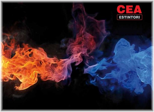 Prüfung und Wartung von Brandschutzsystemen - Friedrichs
