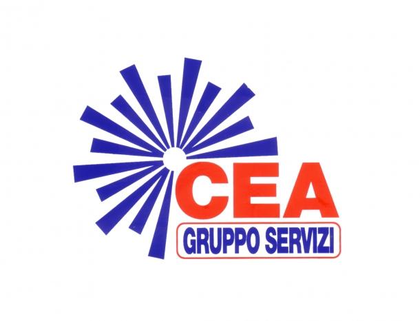 CEA Gruppo Servizi